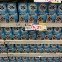 Photo taken at Giant Hypermarket by Mohammed K. on 8/29/2011