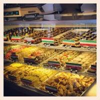 mentana vs ferrara bakery - photo#26