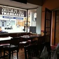 Photo taken at Las Placitas by Chris A. on 3/31/2012