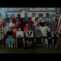 Photo prise au Arrowhead Elementary School par Rodney T. le9/9/2011