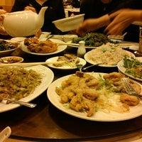 Photo taken at Tai Pan Restaurant by James W. on 6/25/2012
