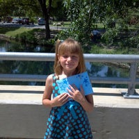 Photo taken at JJ's Landa Perk by Suzanne T. on 6/2/2012