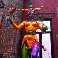 8/6/2011にTeri C.がHardshell Cafeで撮った写真