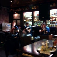 Photo taken at Murray's Bar by Mick G. on 9/12/2011