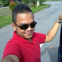Photo taken at 7-Eleven IM by Ikhwan Nur H. on 6/13/2012