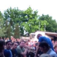 Das Foto wurde bei Tante Käthe von BarbNerdy am 5/19/2012 aufgenommen