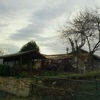 12/11/2011 tarihinde gezginkızziyaretçi tarafından Tadım Gözleme, Yeniköy'de çekilen fotoğraf