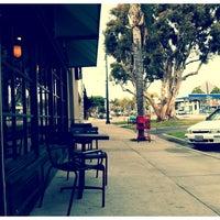 Photo taken at Starbucks by Alex G. on 3/6/2012