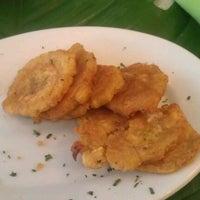 Photo taken at Havana Cafe & Lounge by Adam on 2/1/2012