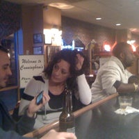 Photo taken at Cunningham's by Rob R. on 11/24/2011