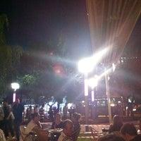6/13/2012 tarihinde Mehmet Ö.ziyaretçi tarafından Şık Kahve & Vitamin'de çekilen fotoğraf