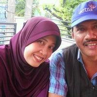 Photo taken at Hilmanz Palace by Rhendy☺ H. on 6/29/2011