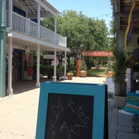 Photo taken at Shops Of Ruskin by Brian B. on 5/23/2012