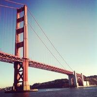 Photo taken at City of San Francisco by Amara P. on 10/24/2011