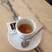 Photo taken at Gio e Gio by Mattia P. on 8/16/2012