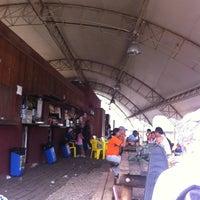 Foto tirada no(a) Largo Dos Padeiros por Neemias F. em 9/18/2011