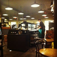 Photo taken at Starbucks by Hery H. on 2/9/2012