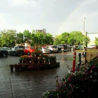 Photo taken at Kowalski's Market by Jason C. on 6/7/2012