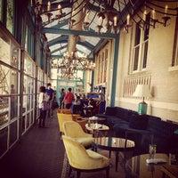 Ocho Lounge Downtown San Antonio 68 Tips From 1747