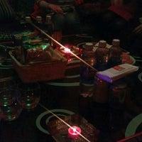 Photo taken at Karaoke D&G by Bu Bé Bỏng on 1/17/2012