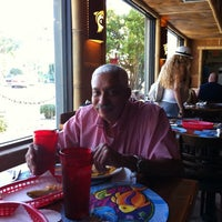 Photo taken at Whale Harbor Inn by Digna M. on 10/1/2011