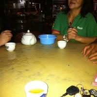 Photo taken at Ng Yam Huat Food Court by Simon T. on 8/10/2011