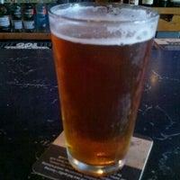 Photo taken at Speakeasy Tavern by Shane R. on 9/26/2011