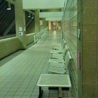 Das Foto wurde bei New York City College of Technology von Hogan Clifton M. am 3/8/2012 aufgenommen