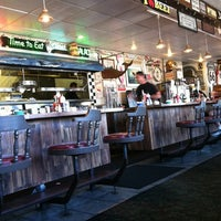 Photo taken at Santa Cruz Diner by Jacob W. on 8/24/2011