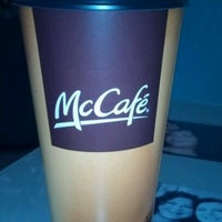 Photo taken at McDonald's by •Кαт D. on 9/30/2011