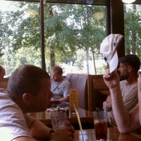 Photo taken at Rustic Grille by Steve S. on 9/30/2011