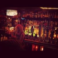 Photo prise au Delilah's par Steven E. le8/11/2012