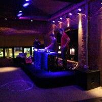 Foto tirada no(a) Buxixo Rock Bar por Jhemis D. em 9/29/2011