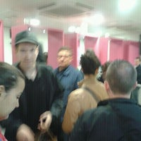 Photo taken at Cash Converters by Alfonso Daniel G. on 11/12/2011
