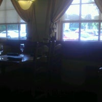 Photo taken at Olive Garden by Locol1 on 7/27/2012