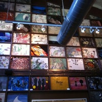 Photo taken at Inversion Coffee House by John H. on 9/26/2011