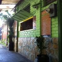 Photo taken at Oasis: Jugos y Licuados by Carlos N. on 7/19/2011