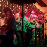 Photo taken at Ottawa Tavern by Julie F. on 3/17/2012