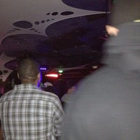 Photo taken at Blue Moon Nights by Gladys S. on 2/12/2012