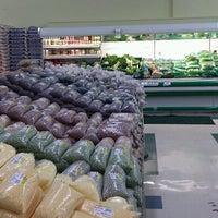 Photo taken at Presidente Supermarket by Luis S. on 2/26/2012