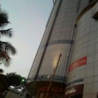 Photo taken at K Star Mall by Kamal J. on 11/6/2011