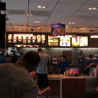 Photo taken at McDonald's by Charles D. on 8/26/2011