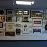 Photo taken at Silver Eagle Coins & Collectibles by Innovative T. on 8/13/2011
