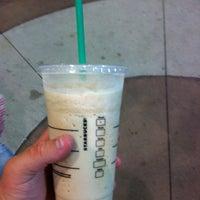Photo taken at Starbucks by Paul L. on 7/24/2012