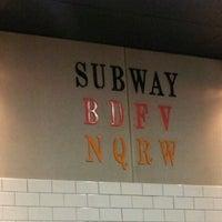 Photo taken at Burger King by Ryan D. on 12/24/2011