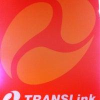 Photo taken at Translink Transit Authority by Nick C. on 3/1/2011