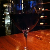 Photo taken at Oenology by Ranndy K. on 2/25/2011