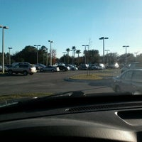 Photo taken at Keith Pierson Toyota by Heather M. on 1/4/2012