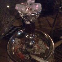1/12/2011にBrittney F.がOcean Cafe & Restaurantで撮った写真