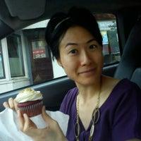 Photo taken at Butter Baked Goods Ltd by Simon K. on 6/8/2012